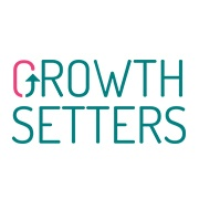 growthsetters.jpg