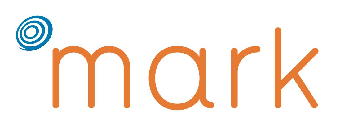 mark_logo.png