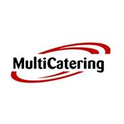 multicatering.jpg